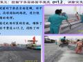 [QC成果]提高京开高速公路路面平整度