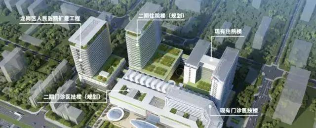 超600米、耗资400亿!深圳第一高楼又将易主!_9