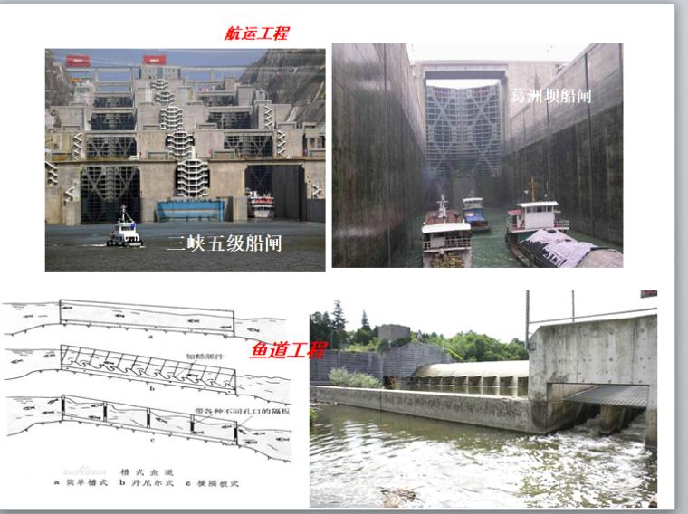 水利工程造价-设计总概算编制_6