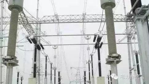 8大电气安装图解,德国人看了也心服口服!_132
