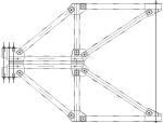 主桥连续刚构悬浇专项施工方案(菱形挂篮,word,81页)