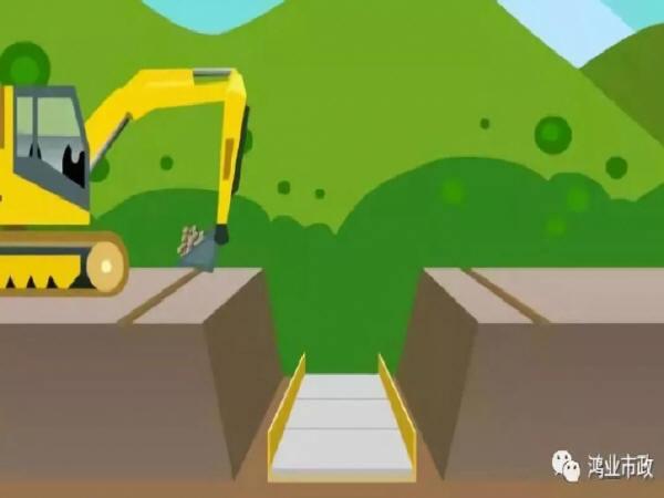 浅谈市政倒虹吸排水水力设计