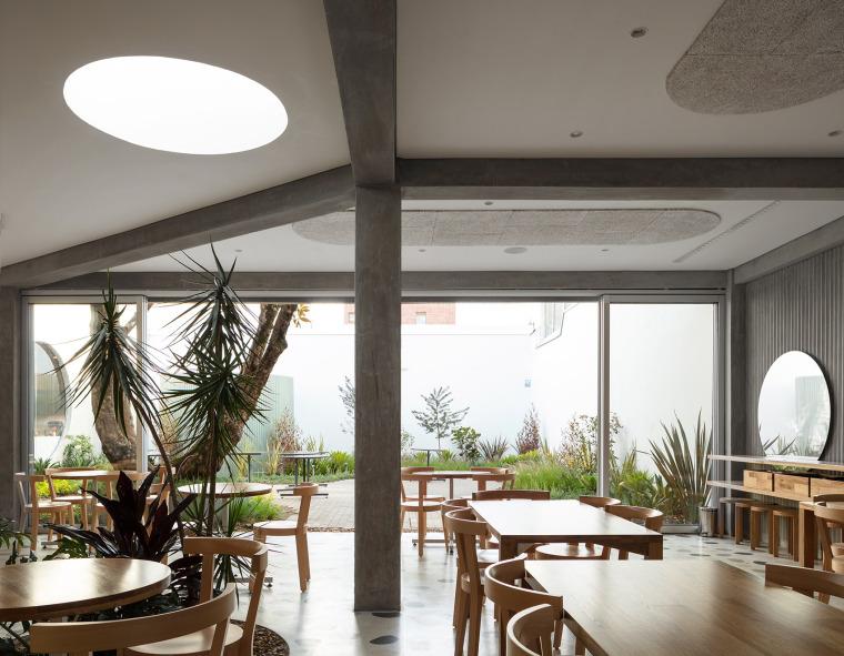 013-new-restaurant-for-masa-by-studio-cadena