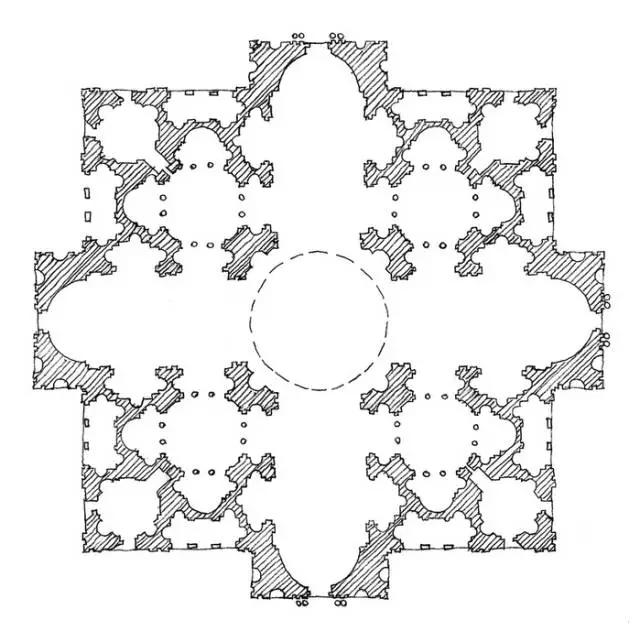 20张平面图教你用九宫格做设计-640.webp (15).jpg