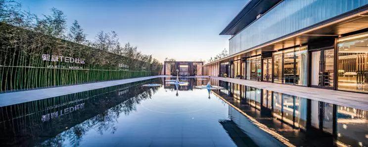中南20个高品质项目 2018年_48
