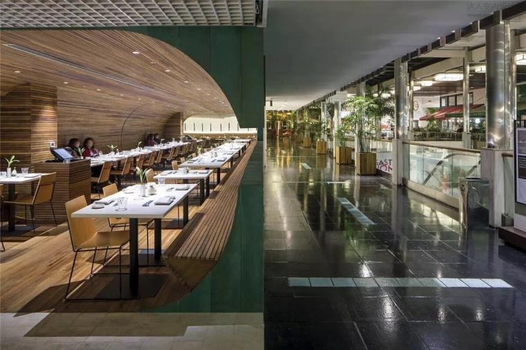 里约热内卢GURUMÊ餐厅-115430j2q23ibz2kvgi6gv.jpg