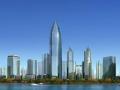 高层建筑暖通空调设计