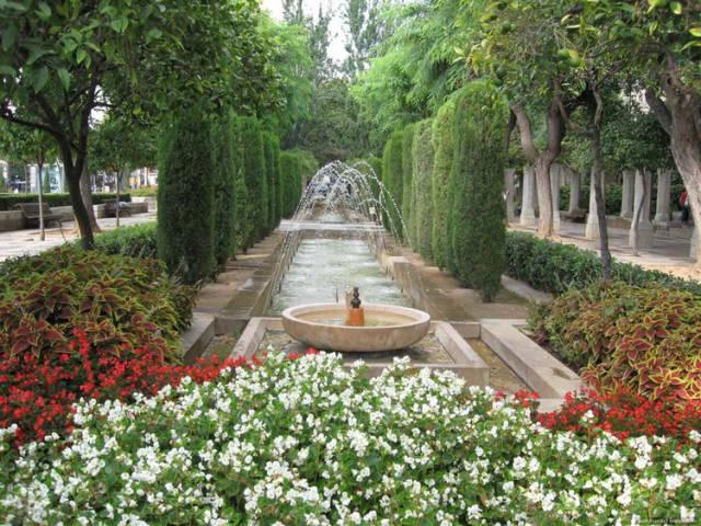 外国的园林艺术一定要看!_3