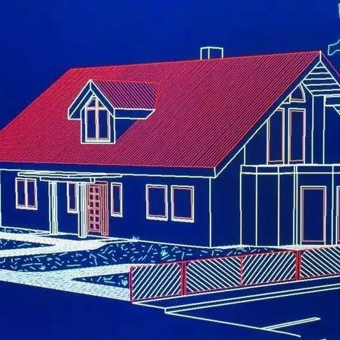 教你如何控制房建工程造价!