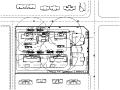 [合肥]公寓群塔吊作业防碰撞施工技术方案(31页)