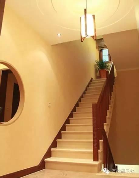 室内石材装修细部节点工艺标准!那些要注意?_13