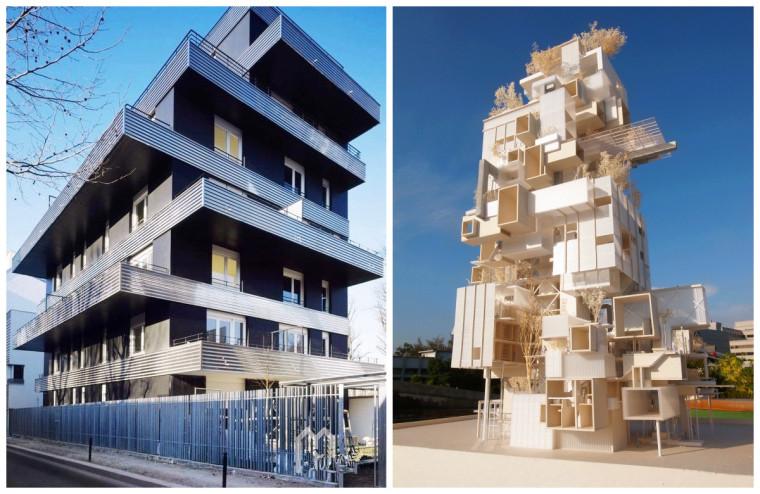 国务院办公厅印发《关于大力发展装配式建筑的指导意见》
