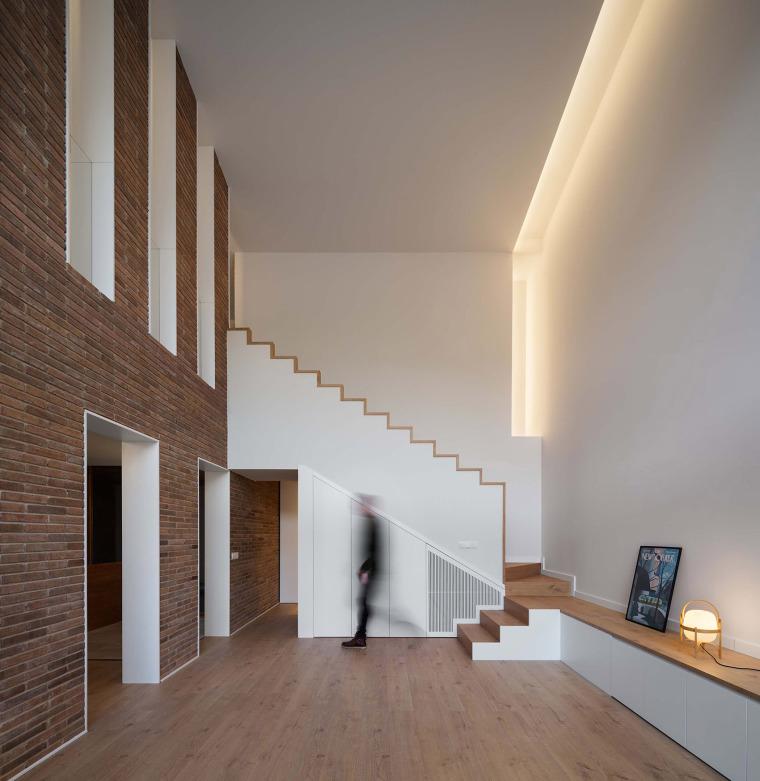 西班牙CalJordi&Anna住宅改造-007-house-renovation-cal-jordi-anna-by-hiha-studio