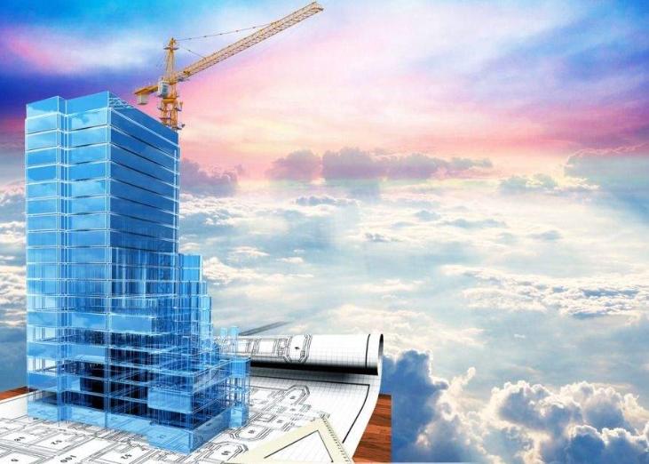 工程建设项目施工管理培训讲义(84页)