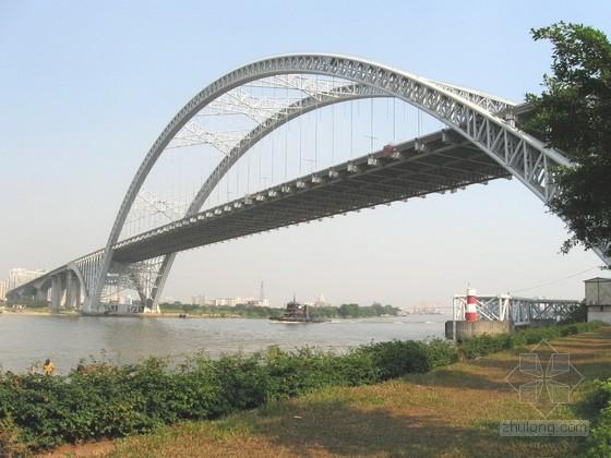 [PPT]特大桥加固方案详解及桥梁耐久性设计实例分析63页(图文并茂)
