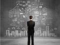 质量、进度、安全、成本监理应该如何统筹工程四大难点