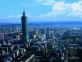 [武汉]住宅项目前期定位及投资分析报告(图文并茂)