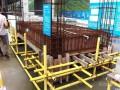 知名建筑企业施工现场标准化施工照片86张(清晰大图)