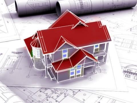 建筑给排水工程量计算方法小结
