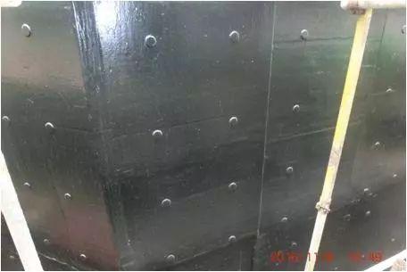 地下室防渗漏常见问题及优秀做法照片,收藏有大用!_49