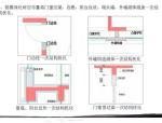 铝模板施工工艺流程介绍(多图)