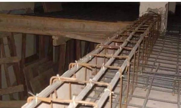 基础、混凝土、钢结构,三种不同建筑结构的加固方法与施工要点