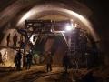公路工程管理与实务课件ppt(隧道工程)
