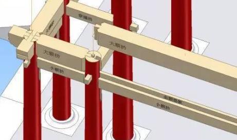 涂饰工程实测实量墙面垂直度一般要求