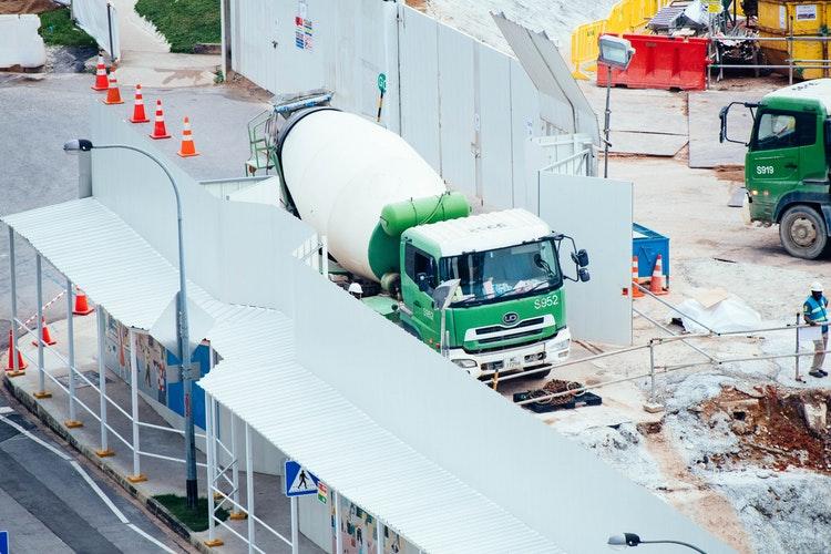 【绿地工程】宁波东部新城配套绿地工程进度控制监理细则_2