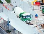 【绿地工程】宁波东部新城配套绿地工程进度控制监理细则