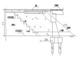 二级公路路基工程施工技术交底(25页)