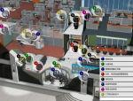 政府智能网络布线系统解决方案