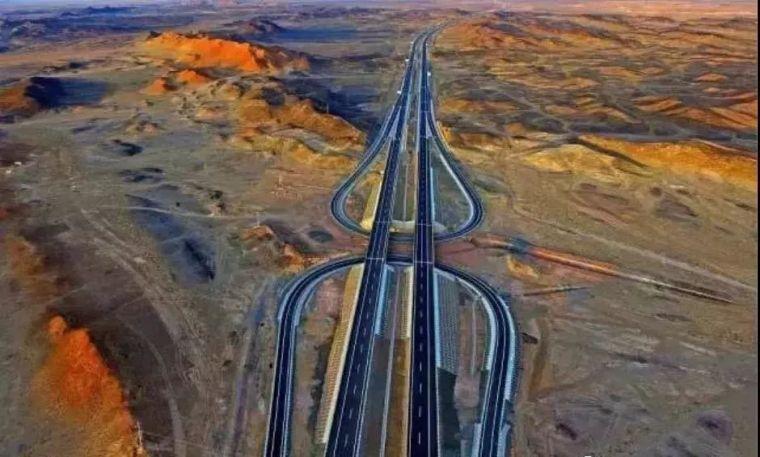 2018年地基与基础工程行业发展趋势_3