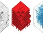 建筑信息模型指什么?它包括哪些模型?
