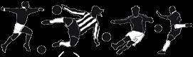 浦东足球场设计方案获批!计划2021年完工-足球分割线