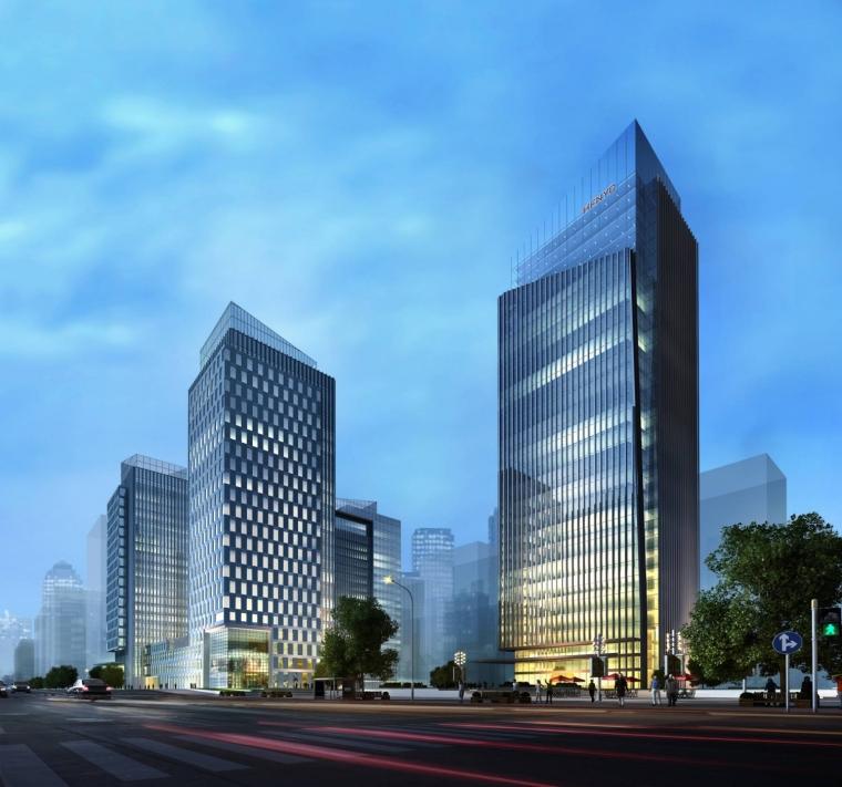 浙江新规:新建高层住宅将全装修