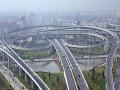 高速公路高架桥监理实施细则(Word版170页)