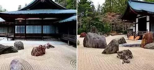 景观园林设计风格,设计师们必须知道