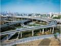 橋梁工程施工安全標準化建設90頁(附圖)