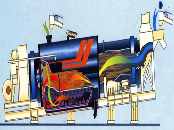 公路沥青路面材料回收利用的机械和工艺(PPT共48页)
