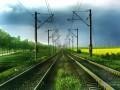 [湖北]铁路工程施工用表及质量验收用表836页