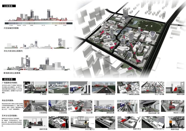城市设计.共生城市_7
