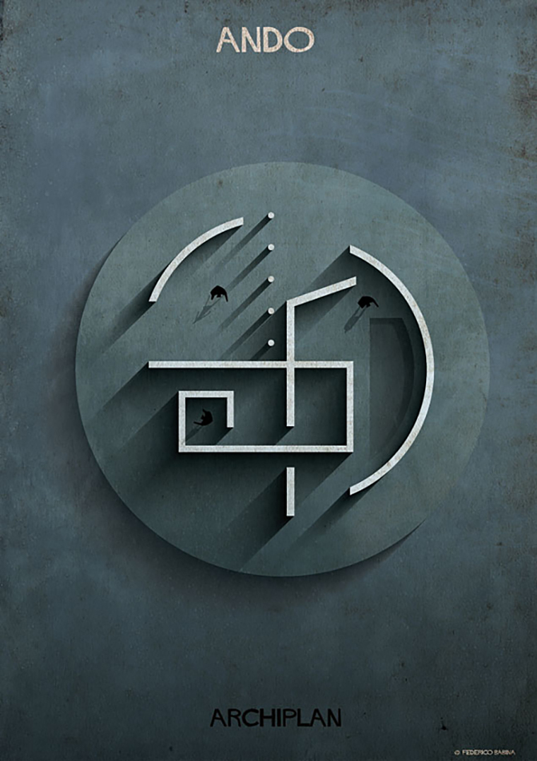 犹如迷宫的建筑平面图-124110wtrk4tcsttekidmp.jpg