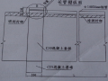 将军山隧道安全专项施工方案(Word版。共116页)
