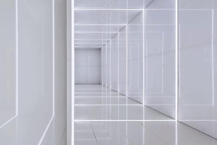 [冷元宝作品]中国第一个网红、电竞主题趴公寓曝光
