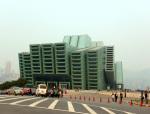 重庆大剧院施工组织设计(共664页,含施工图)