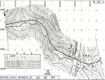 道路中线测量(PPT29页)