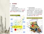 【陕西】富平县杜村城中村改造规划设计