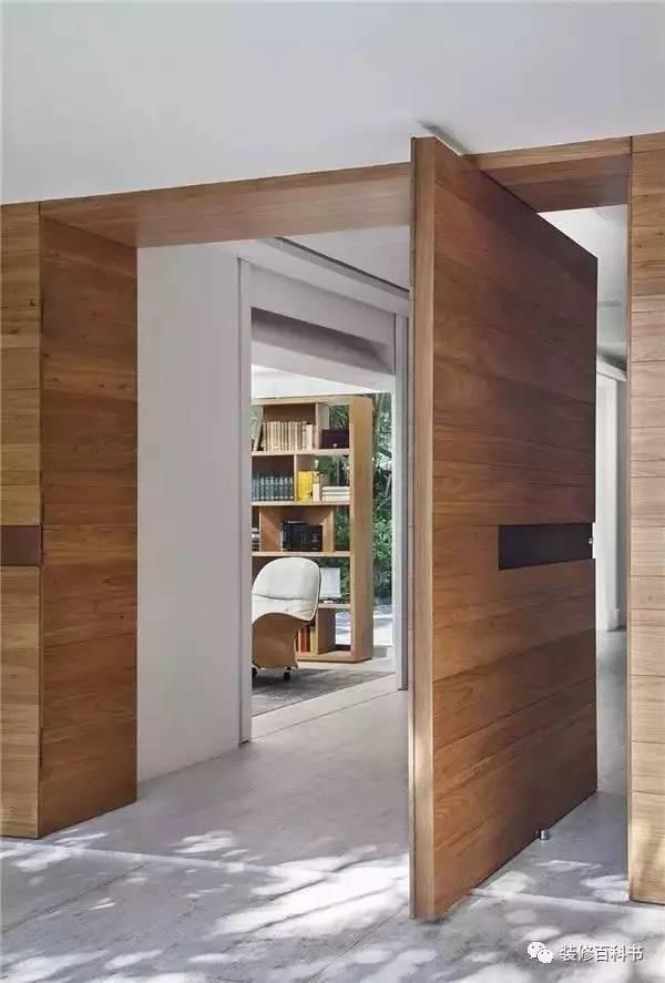 室内设计师必备的数据宝典,百度上也搜索不到的, 速收藏!