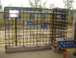 标杆企业建设工程项目标准化管理观摩照片(350余张)